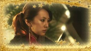 Arashi 大野智 二宮和也 松本潤 櫻井翔 相葉雅紀 日劇CP合集 嵐 BG