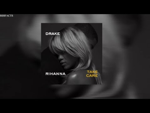 Rihanna & Drake - Take Care (Acoustic)