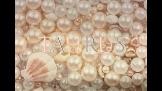 Taurus Love August 2018 | New Suitor Arrives and the Player Gets Jealous