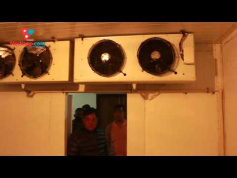 Mortuary Chamber Made At Pashupati Aryaghat | Daily Exclusive News ( Media Np TV)