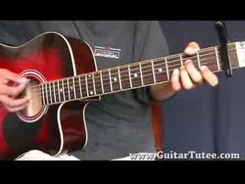 The Guitar Grimoire Chord Encyclopedia Adam Kadmon