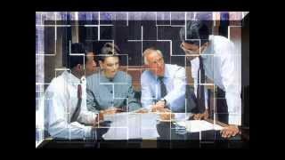 ISO 9001 2008 SISTEMA DE GESTION DE LA CALIDAD VIDEO APLICATIVO A TODA ORGANIZACION