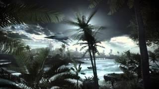 Battlefield 4: Officiële multiplayer-introductietrailer