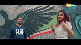 Tinder  Full Video    Yug Sharma   Shemaroo