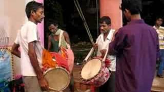 Bangla Dhak 1