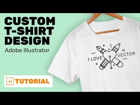 Today I will show you How To Print T-shirt At Home. Its a easiest method. I hope you will enjoy this.