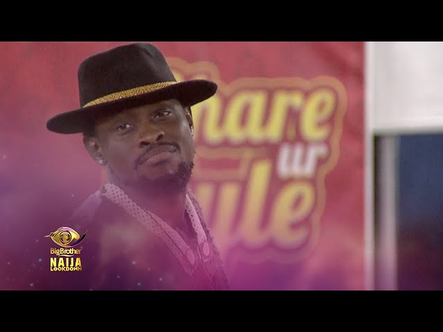 The Lockdown season that was | Big Brother: Lockdown | Africa Magic