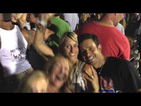 Florida Country Superfest - 2014 - Jacksonville, FL June 14 & 15,