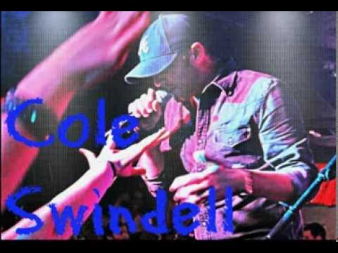Cole Swindell - Let Me See You Girl