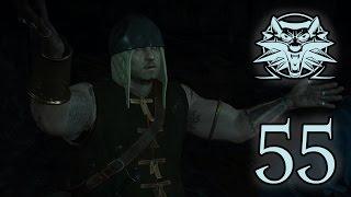 Затишье перед бурей[The Witcher 3: Wild Hunt]