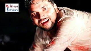SAD SONG: Gunjan Singh जनवरी 2018 का सबसे दर्द भरा सांग  by khan bairiya