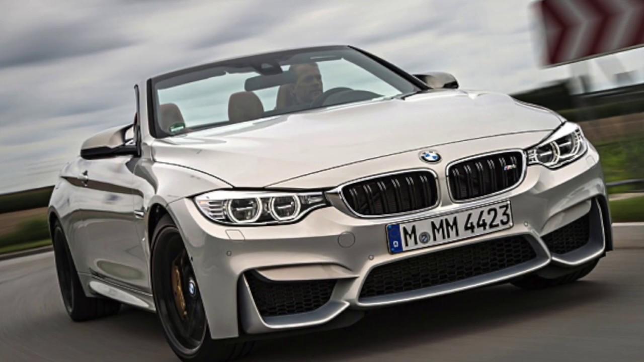 أكثر 10 علامات تجارية للسيارات بحثا على جوجل