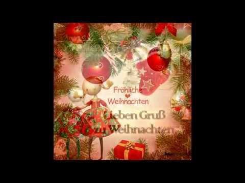 Suche Lustige Weihnachtsbilder.Lustige Weihnachtsbilder Youtube