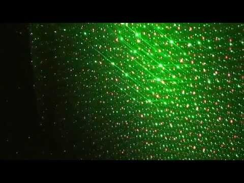 Laser Outdoor Lights Outdoor laser lights christmas laser lights youtube workwithnaturefo