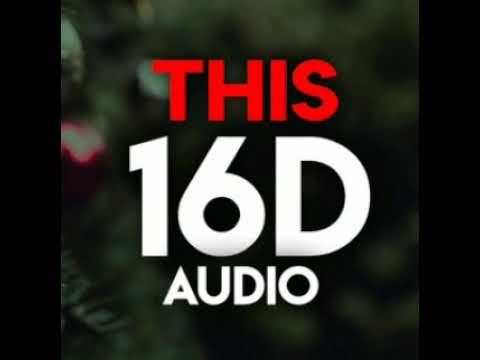 GTA 4 Soviet Connection 16D Audio