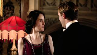 Downton Abbey - Season 3 Trailer