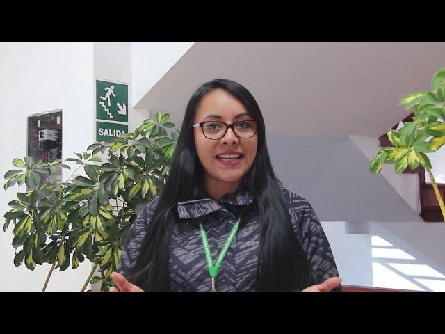 ENTREGA DE POLLOS A FAVOR DE LOS HOGARES MÁS VULNERABLES DE NUESTRA PROVINCIA DE HUARI