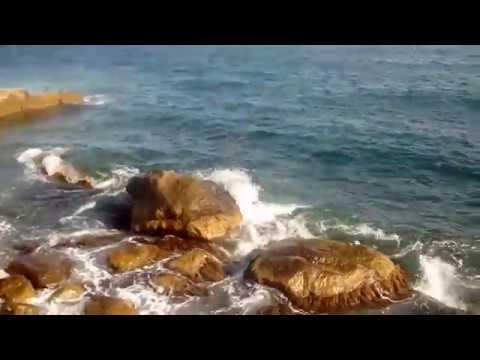 видео: 20170912 1мореее
