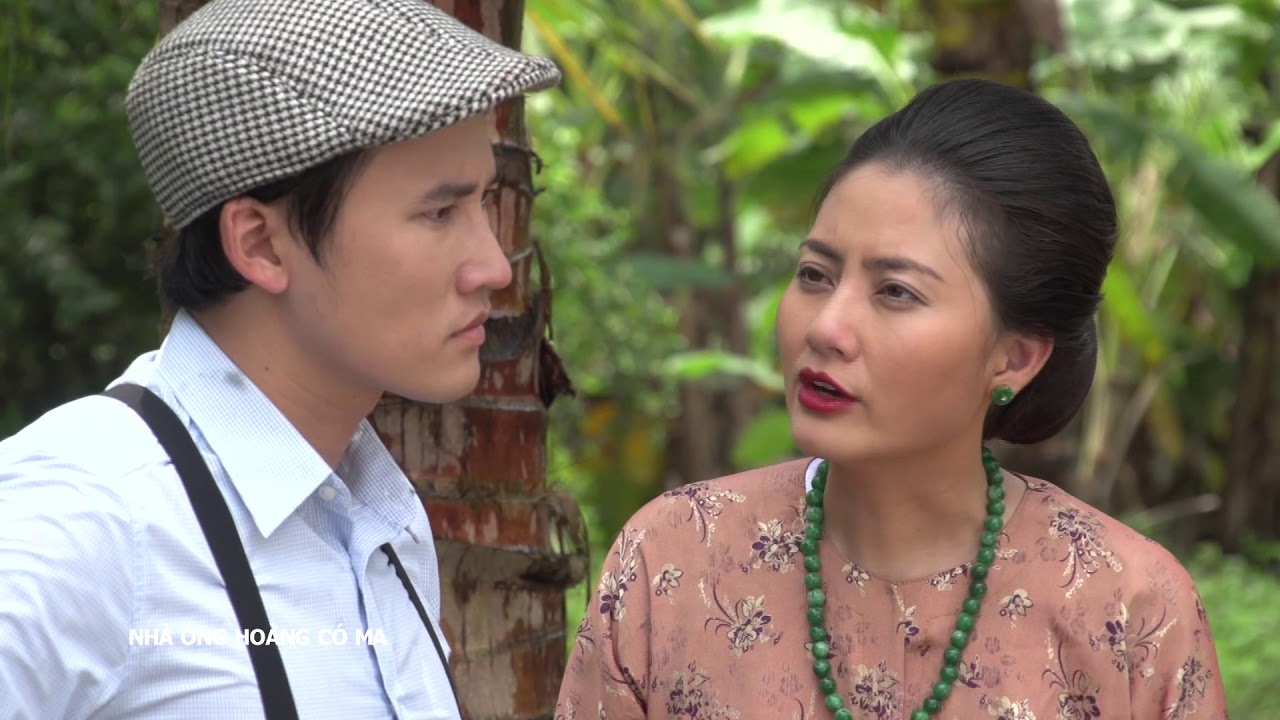 Nha Ong Nguyen Phu Trong - qiid.fantapro.it