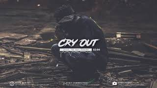 Sick Hip Hop Beat   Hard Trap/Rap Instrumental (prod. Kyu Tracks)