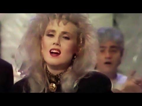 Lepa Brena - Ja nemam drugi dom - Novogodisnji program - (RTS 1994)