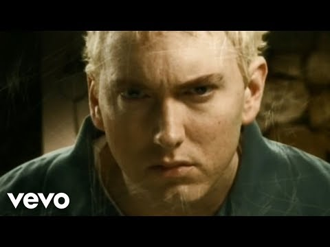 Eminem ft. 50 Cent, Cashis, Lloyd Banks - You Don't Know (Official Video)