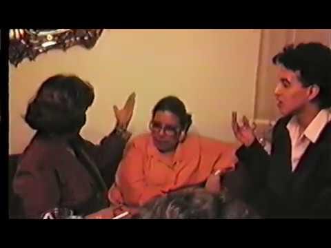 Juan Gabriel - Meche  Recuerdos 2