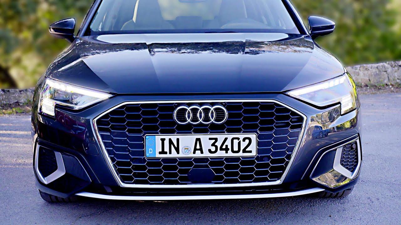 Kekurangan Audi M3 Perbandingan Harga