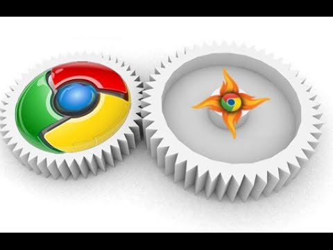 how to increase your download speed on google chrome