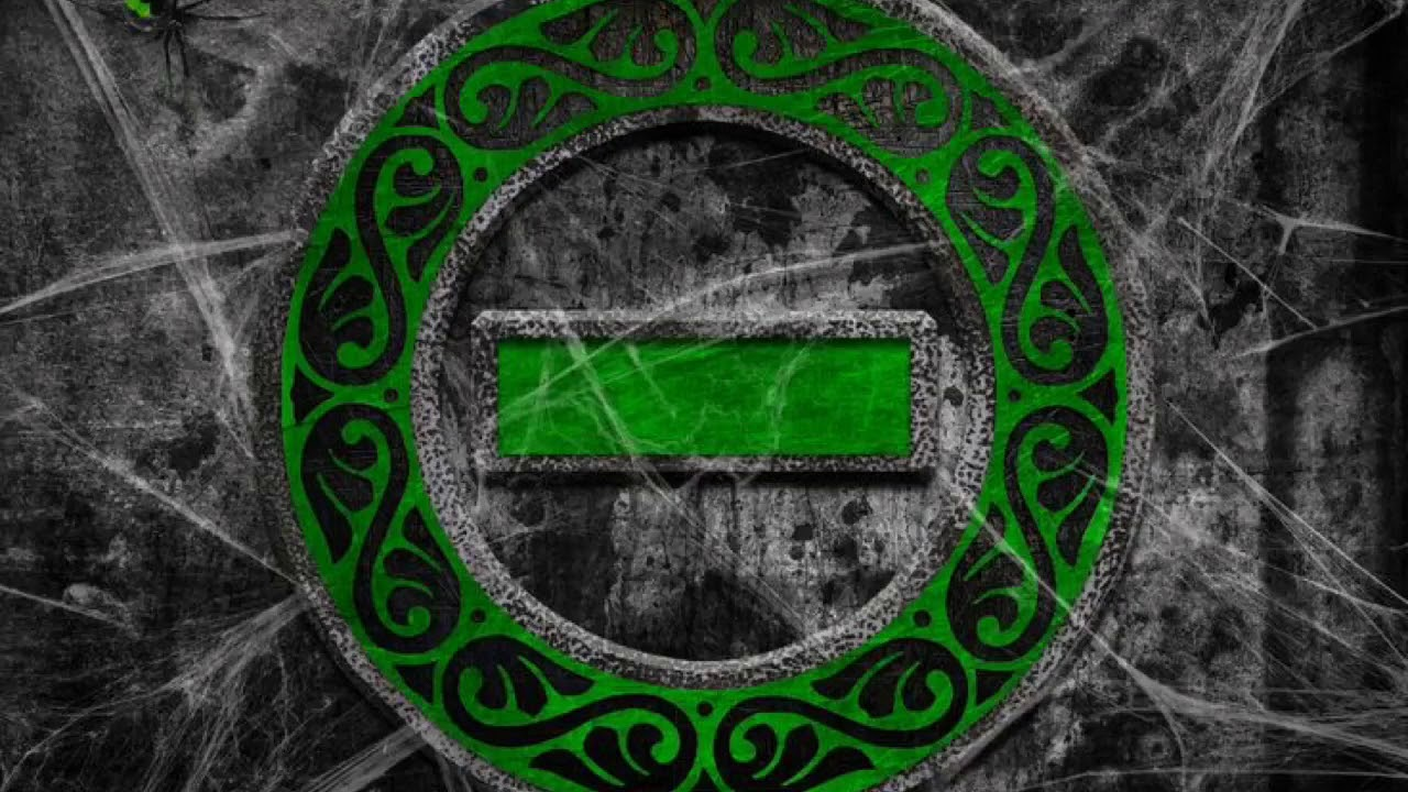 Paranoid By Type O Negative Youtube