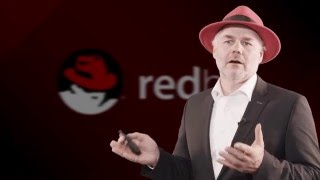 SEP sesam | Red Hat RHEV Backup (Lang_DE)