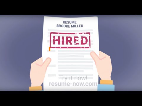 Are You Making Resume Mistakes thumbnail