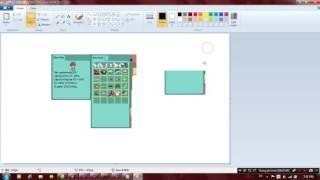 Hướng dẫn ghép ảnh game Avatar 2D by tieucottinh
