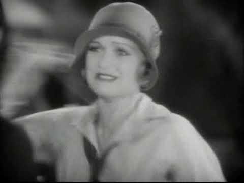 Son of the Gods (1930).   Constance Bennett whips Richard Barthelmess.