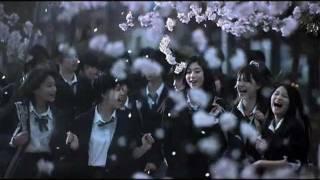 CONFESSIONS de Tetsuya Nakashima (Trailer español)