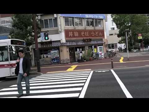 ET Vlog - This is Ohori Park Fukuoka, Japan