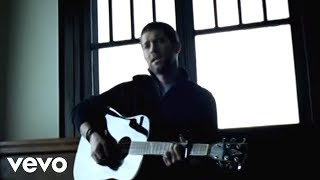 Josh Turner – Another Try Video Thumbnail