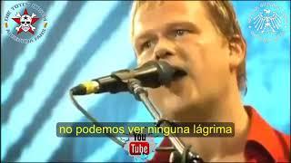 Schönen Grüß und Auf Wiedersehen subtitulado en castellano
