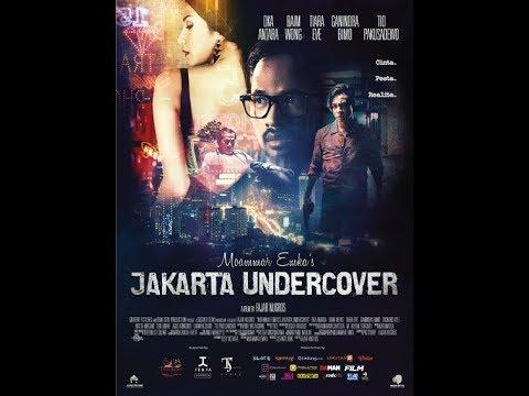 Download lagu gratis MOAMMAR EMKA'S JAKARTA UNDERCOVER - OFFICIAL TRAILER 1 - #MKJUCmovie Mp3 terbaru 2020