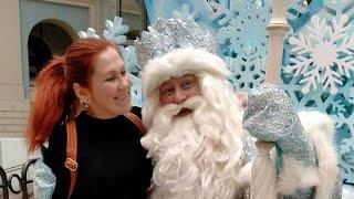 Смотреть видео А В Москве Сегодня Веселый Треш 😂 онлайн