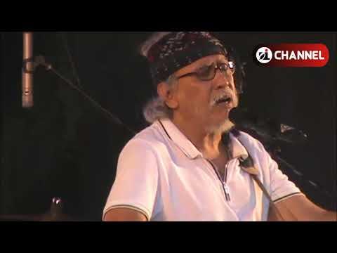 """Free download Mp3 Iwan Fals Live Konser """"SEPERTI MATAHARI"""""""