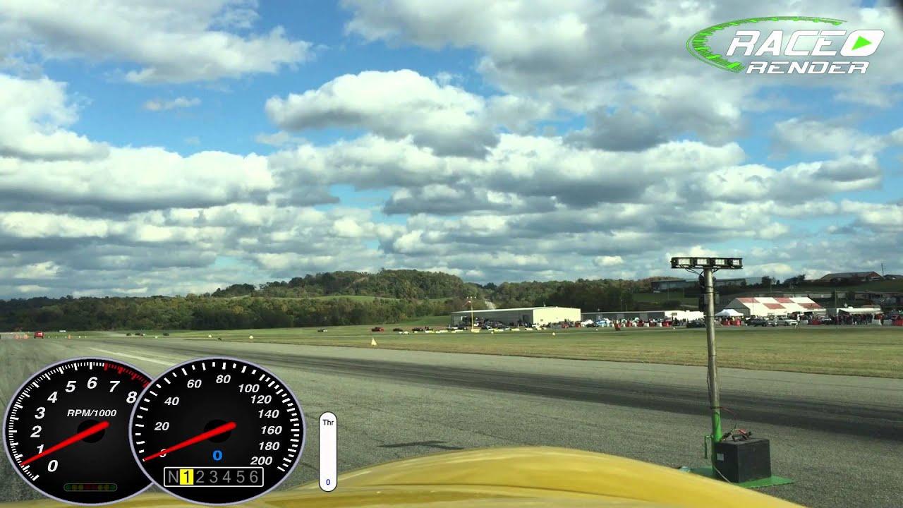 2008 Corvette, quarter life crisis? - Page 2 - Pittsburgh