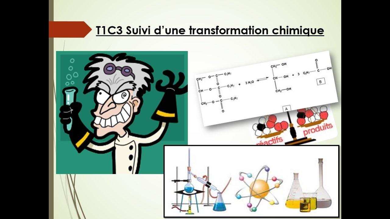 Download T1C3 Suivi d'une transformation chimique