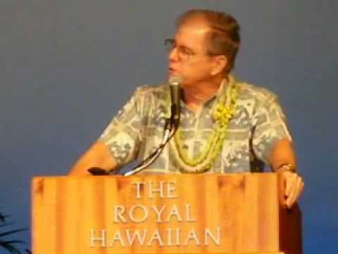 mufi-endorsed-by-hawaii-hotel-and-lodging-association