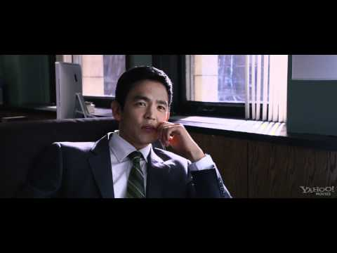 A Very Harold & Kumar 3D Christmas (2011) Trailer Official HD