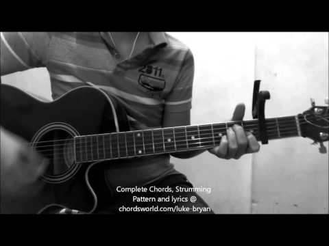 Play It Again Chords — Free Mp3 Download