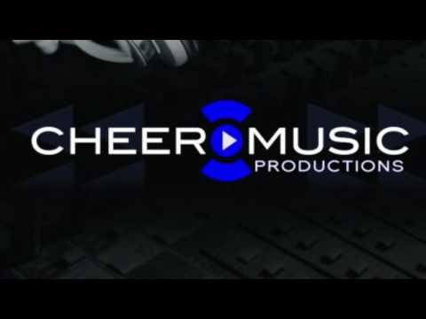 Tribe Cheer Chiefs Mix 2016-17