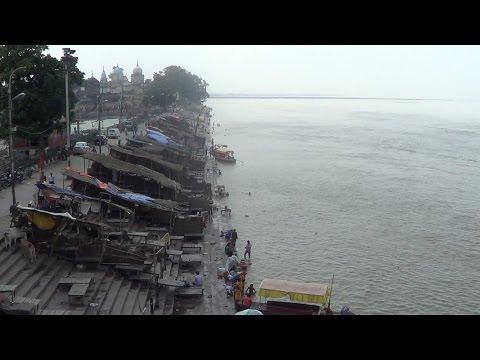 Sarayu River, Ayodhya darshan 03