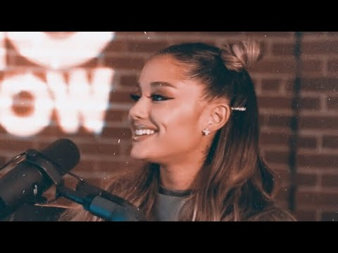 ariana-grande's-dimple-|-static-subliminals-|-extremely-powerful-sis-be-careful
