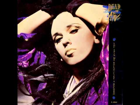 Dead or Alive - You Spin Me Round (Like a Record) [Performance Mix] {Edit} mp3